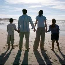 「家人」的圖片搜尋結果