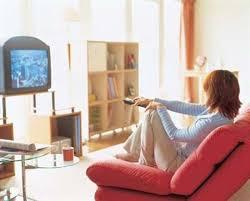 「看電視」的圖片搜尋結果