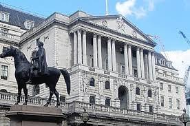 「bank of england」的圖片搜尋結果