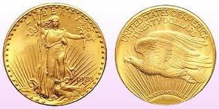 「雙鷹金幣」的圖片搜尋結果