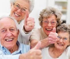 「長壽」的圖片搜尋結果