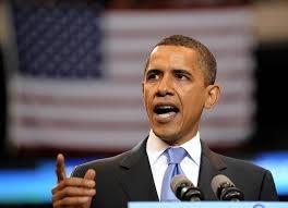 「歐巴馬簡報」的圖片搜尋結果