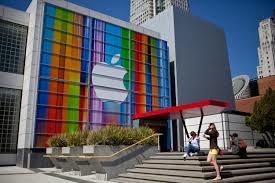 「apple center」的圖片搜尋結果