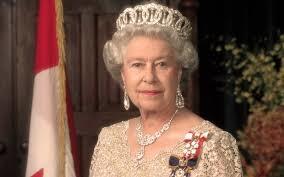 「伊莉莎白二世」的圖片搜尋結果