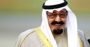 「沙爾曼·賓·阿卜杜勒-阿齊茲·阿紹德」的圖片搜尋結果