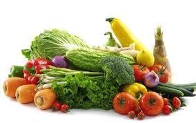 「蔬果肉類」的圖片搜尋結果