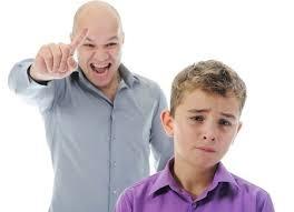 「獨裁父母」的圖片搜尋結果