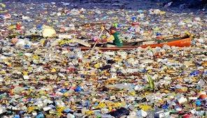 「海洋塑膠物品」的圖片搜尋結果