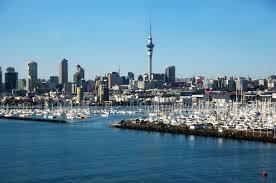 「紐西蘭奧克蘭」的圖片搜尋結果