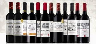 「波爾多紅酒」的圖片搜尋結果