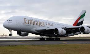 「A380」的圖片搜尋結果