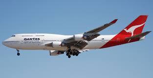 「747」的圖片搜尋結果