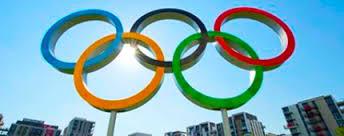 「夏季奧運」的圖片搜尋結果