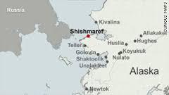 「alaskan village of shishmaref」的圖片搜尋結果