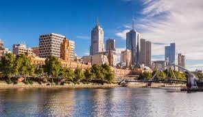「Melbourne」的圖片搜尋結果
