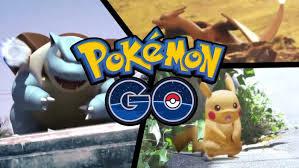「Pokemon Go」的圖片搜尋結果