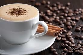 「coffee」的圖片搜尋結果