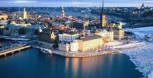「斯德哥爾摩」的圖片搜尋結果