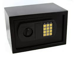 「safe boxes」的圖片搜尋結果