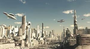 「CityAirbus vahana」的圖片搜尋結果