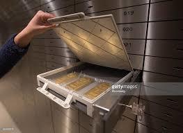 「gold deposit safe box」的圖片搜尋結果