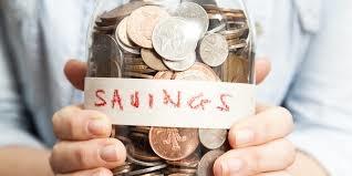 「save money」的圖片搜尋結果