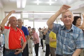 「台灣老人」的圖片搜尋結果