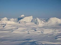「永凍層」的圖片搜尋結果