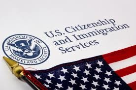 「us citizenship and immigration service」的圖片搜尋結果