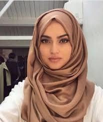 「Hijab」的圖片搜尋結果