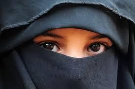 「Niqab」的圖片搜尋結果