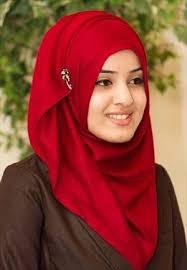 「muslims Hidschab」的圖片搜尋結果