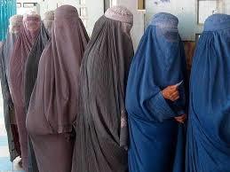 「Burka」的圖片搜尋結果