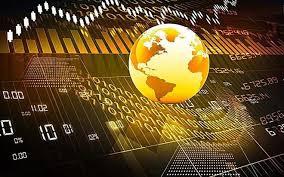 「全球金融市場」的圖片搜尋結果