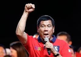 「菲律賓&總統」的圖片搜尋結果