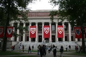 「Harvard」的圖片搜尋結果