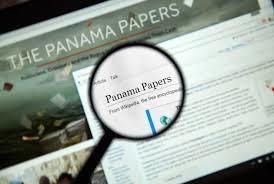「巴拿馬文件」的圖片搜尋結果