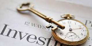 「私募股權」的圖片搜尋結果