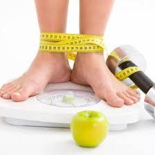「lose weight」的圖片搜尋結果