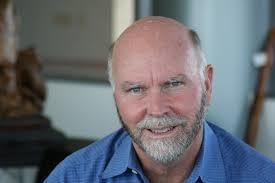 「Craig Venter」的圖片搜尋結果