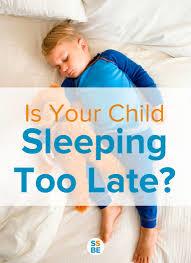 「late sleep kids」的圖片搜尋結果