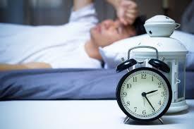 「失眠」的圖片搜尋結果