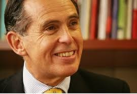 「Carlos Caballero Argáez」的圖片搜尋結果