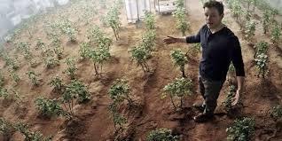 「火星救援」的圖片搜尋結果
