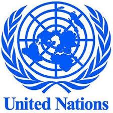 「UN」的圖片搜尋結果