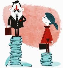 「男女薪資」的圖片搜尋結果