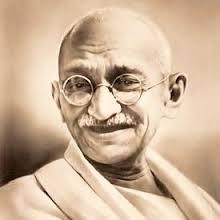 「甘地」的圖片搜尋結果