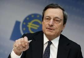 「Mario Draghi」的圖片搜尋結果