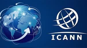 「ICANN」的圖片搜尋結果