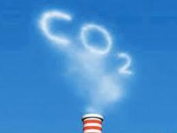 「全球碳預算」的圖片搜尋結果